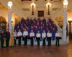 Choir07Capitol