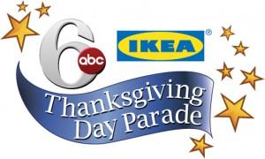 TDP_6abc_IKEA_logo
