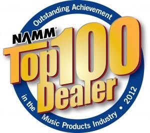 Top100_DealerLOGO12
