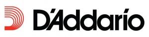 newdaddario_logo_zpsb3f5049b