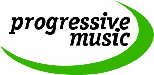 progressive music eps logo